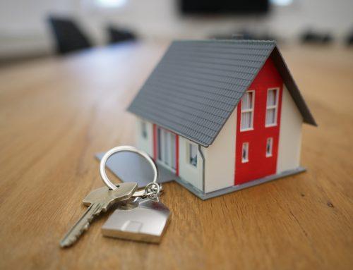 Как да получите данъчна оценка на имот – Всичко, което трябва да знаете!