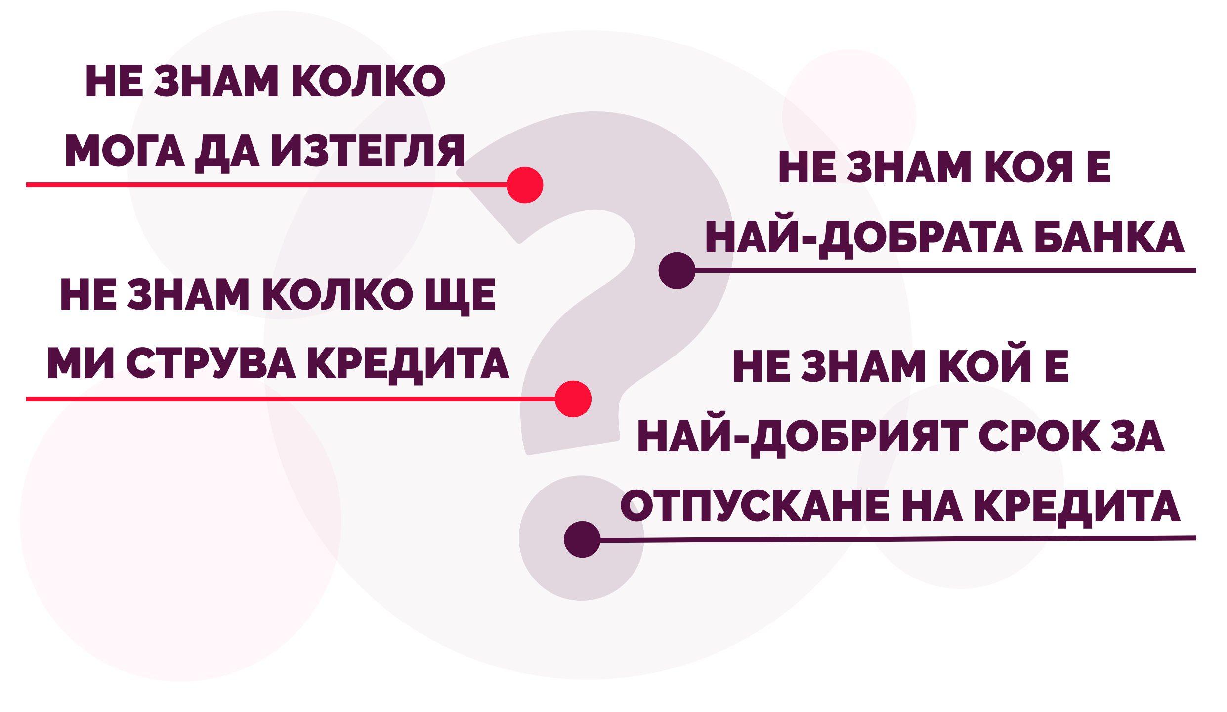 https://homdy.bg/